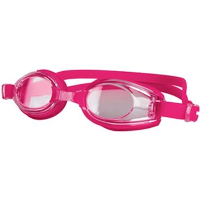 Picture of BARRACUDA  (roza) 839214 Spokey peld.brilles