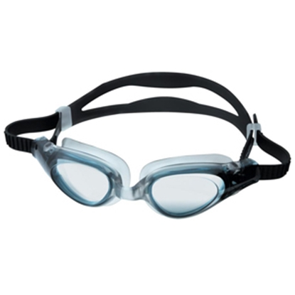 Picture of BENDER (meln.) 832473 Spokey peld.brilles