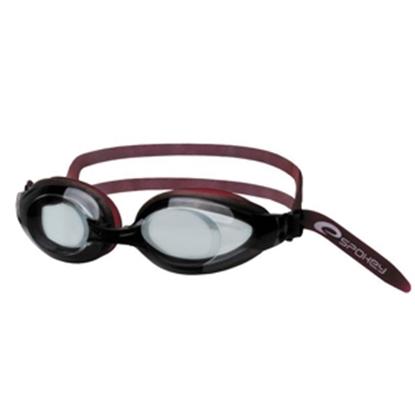 Picture of BREAKER (viol.) 84077 Spokey peld.brilles