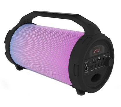 Изображение Camry CR 1172 Bluetooth speaker