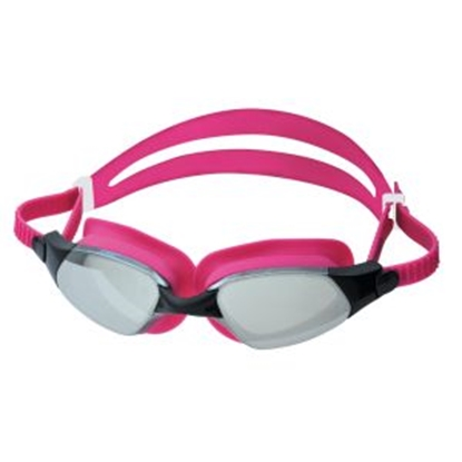 Picture of DEZET (roza) 832472 Spokey peld.brilles