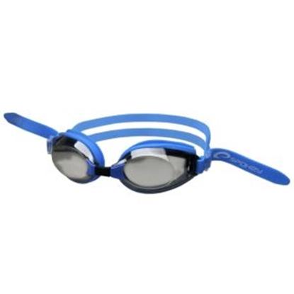 Picture of DIVER (zila) 84079 Spokey peld.brilles