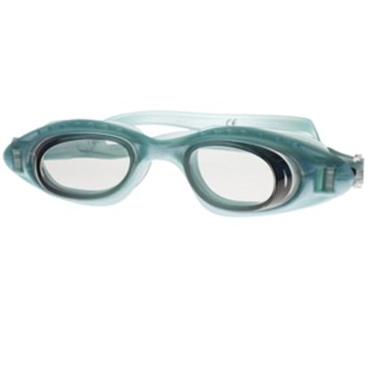 Picture of DOLPHIN (g.zila) 84059 Spokey peld.brilles