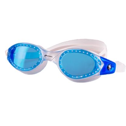 Picture of FITEYE (zila.) 836925 Spokey peld.brilles