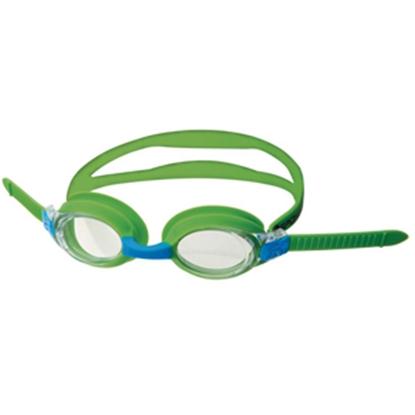 Picture of MELLON (zaļa) 832480 Spokey peld.brilles