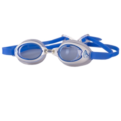 Picture of OCEANBABY XFIT (zila) 836917 Spokey peld.brilles