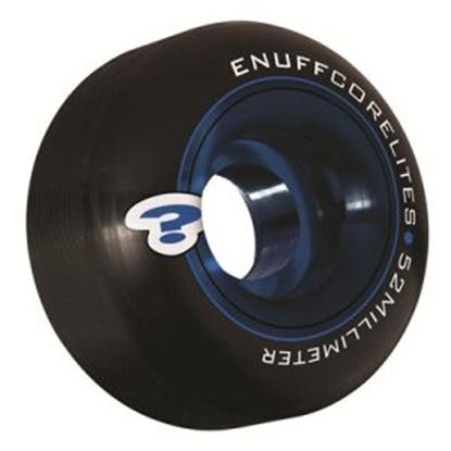 Изображение Enuff Wheel (BlackBlue) (ENU525)