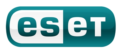 Picture of ESET EIS-N-1Y-1D software license/upgrade 1 license(s) Box Polish 1 year(s)