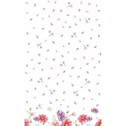 Изображение Galdauts Dunicel 138x220cm Blooms