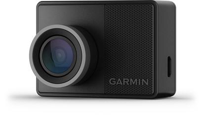 Изображение Garmin Dash Cam 57