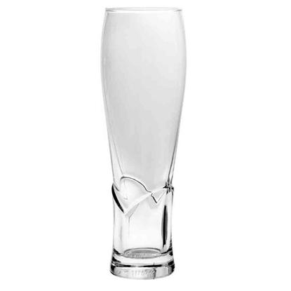 Изображение Alus glāze Wheat Beer 455ml