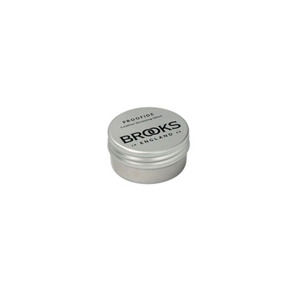 Изображение BROOKS ENGLAND Proofide Leather / 30 ml