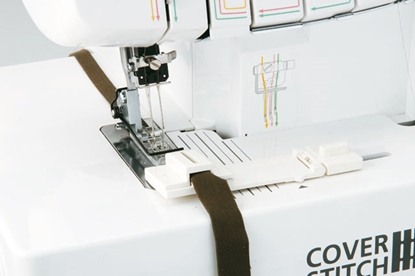 Изображение Brother SA223CV sewing machine part/accessory