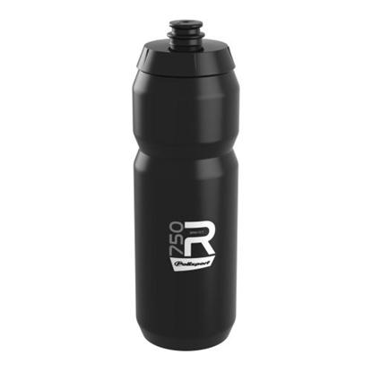 Изображение POLISPORT R750 Lite Sport Water Bottle 750ml / Balta / 750 ml