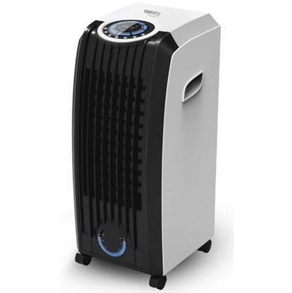 Изображение Camry CR 7920 Air conditioner
