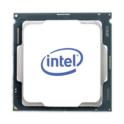 Picture of Intel Core i3-10105 processor 3.7 GHz 6 MB Smart Cache Box