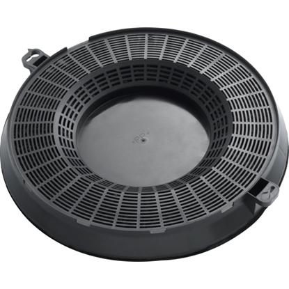 Изображение AEG MCFE06 Cooker hood filter