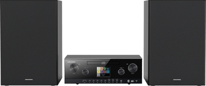 Picture of Grundig CMS 5000 BT DAB+WEB