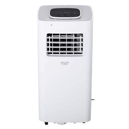 Attēls no ADLER AD 7924 portable air conditioner 575W White