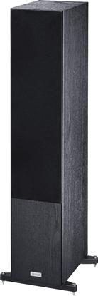 Picture of Column Speaker Magnat Tempus 77 black