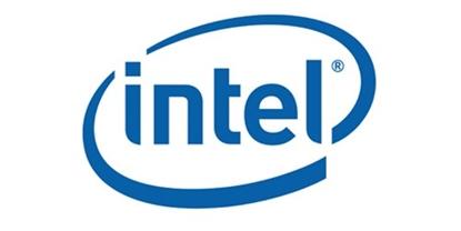 Attēls no Intel NUC BOXNUC7PJYHN2 PC/workstation barebone UCFF Black BGA 1090 J5005 1.5 GHz