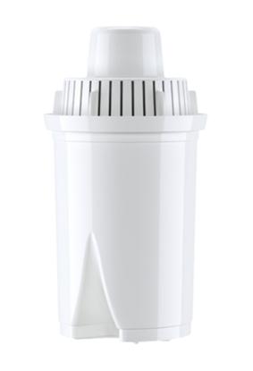Picture of Aquaphor filter cartridge B100-15 Standard