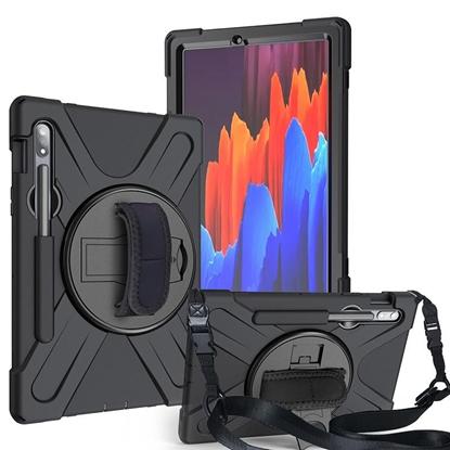 ESTUFF Samsung Galaxy Tab S7 (W125841539)