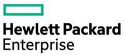 Изображение *HPE MSL LTO-7 FC Drive Upgrade Kit N7P36A