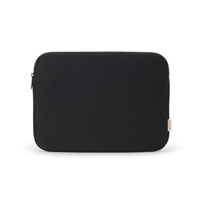 Attēls no BASE XX Laptop Sleeve