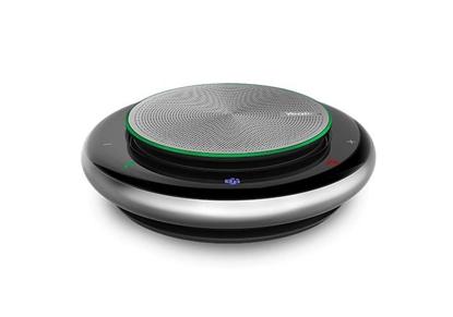 Изображение CP 900 speakerphone Universal