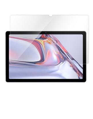 ESTUFF Samsung Galaxy Tab A7 10