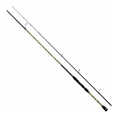 Изображение Spinings Maverick Pike Jig 2.28m 6-32g