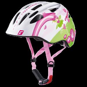 Изображение для категории Шлемы