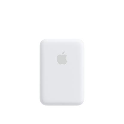Изображение Apple MagSafe Battery Pack MJWY3ZM/A