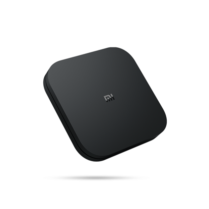 Picture of Xiaomi Mi TV Box 4K black (MDZ-22-AB)