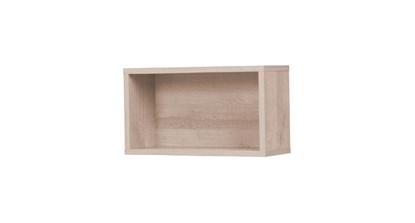 Attēls no Cama living room furniture set COCO3 (C8+C12+C11+C1+C5+C9) sonoma oak