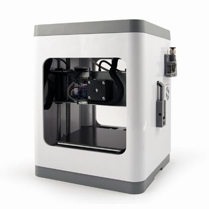 Picture of GEMBIRD 3D Printer Gemma