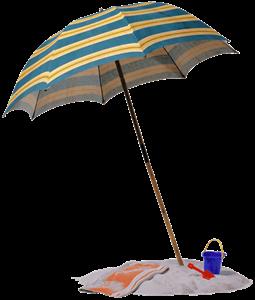Picture for category Sun umbrellas