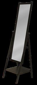 Изображение для категории зеркала