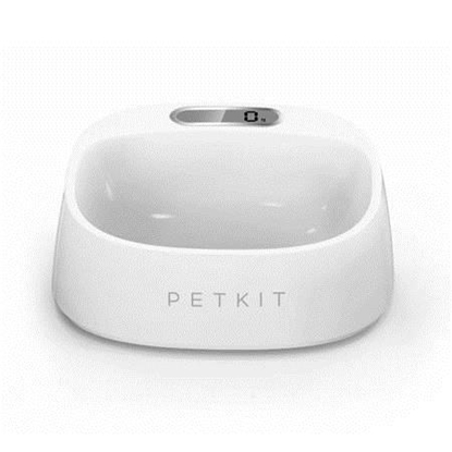 Изображение PetKit FRESH Bowl with scale for dog/cat