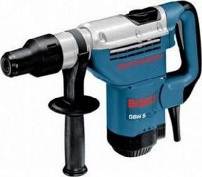 Изображение Bosch Perforators GBH 5400