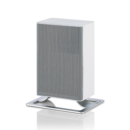 Изображение Stadler form Anna Little A030E PTC Heater, Number of power levels 2, 1200 W, Suitable for rooms up to 38 m³, Suitable for rooms up to 15 m², Number of fins Inapplicable, White
