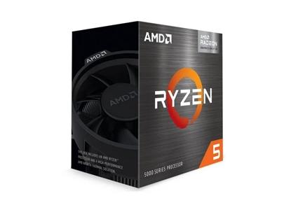 Picture of AMD Ryzen 5 5600G 3,9GHz