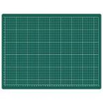 Picture of Paliktnis A2 600x450mm papīra griešanai