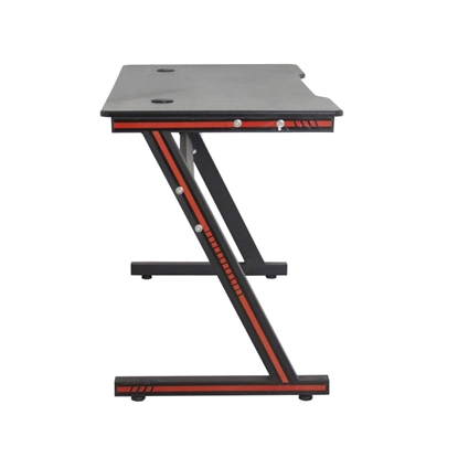 Изображение Computer desk for the player ZIKO 2.0, black