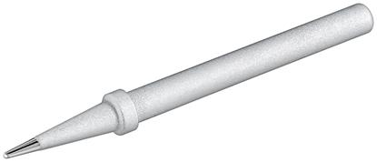 Изображение Goobay Replacement soldering tip 1.5 mm 51093