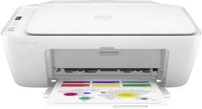 HP DeskJet 2710e Thermal inkjet A4