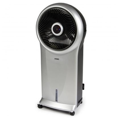 Picture of AIR COOLER/DO152A DOMO