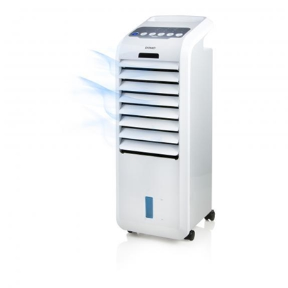 Picture of AIR COOLER/DO153A DOMO