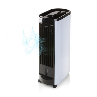 Picture of AIR COOLER/DO156A DOMO